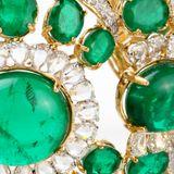 Jewelry Vol. 2