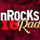 Inrocks Radio #16