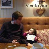 Viento Sur 4- La Cocina en UK