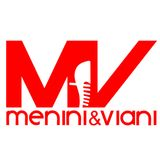MENINI & VIANI MARCH 2018 RADIO SHOW