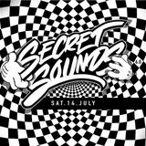 Secret Sounds Of The Underground 6.0
