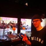 Pegasvs • DJ set • LeMellotron.com