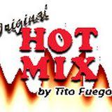 Tito Fuego's Hot Mix Volume 20