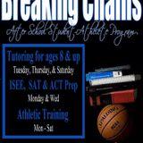 #0000 HHC (BreakinTheChains) 9-14-18