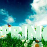 Spring promo mix
