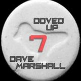 Dave Marshall - Oldskool Mix - Doved Up - Volume 7 - Piano + Vocal Special