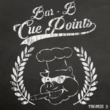 Bar-B-Cue Points Vol. 2