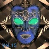 Kingshah Party Mix Vol.15