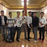 Việt Mix Mong Kiếp Sau Vẫn Là Anh Em <3