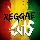 Reggae Dub