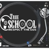 True School Live Section DJ Nuts 01 Nola Bar