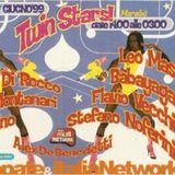 Syncopate Twin Stars - 1999 - Claudio Di Rocco & Massimino Lippoli