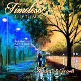 DJ Jingwell & kooleet15 - Timeless Rhythms
