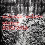 Winter 2015/2016