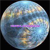 Virtual Shamanizing with HairyCookieMunster 6th September 2012