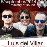 Ibiza Sensations 99