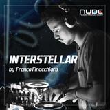 Interstellar #003 | Hosted By Nube Music Radio | August 2018