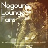Nogoum Lounge (29-1-2014) By Ramy Mohsen Live from NogoumFM 100.6