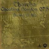 tharrha - cheating session_07.5 swing of life