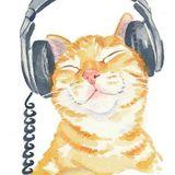 The Soundman's Party Mix Show EP 1