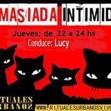 (29) Javier Lecuberry y Los Monos Tributo a la Polla Recods 14-11-2013
