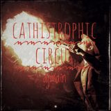 Cathistrophic Circus Mix |djmain| Exclusive