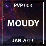 PVP003 - MOUDY - JAN 2019