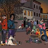 Ghetto Blaster S04E24