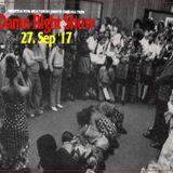27. Sep '17 Damn Right Show