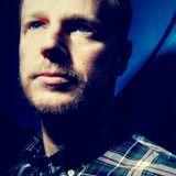 Jay Cunning - Breakbeat Classics
