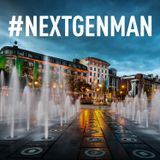 Next Generation: Manchester #NextGenMAN