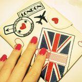 Soft Music - London Calling