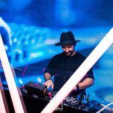 Live from Empire club (Abu Dhabi)