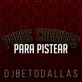 Puros Corridos Perros .:DJ Beto:.