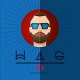 VI - WAG - 2015Series