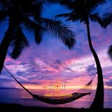 CHILLOUT YOUR MIND Vol.9