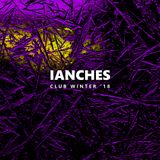 IANCHES - CLUB WINTER '18