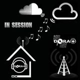 Session House To Cloud