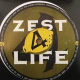 dj lawrence anthony zest 4 life vinyl mix 274