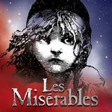 Les Miserables - Weds Act one