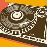 Mr Pepper - Funky Groove Show !