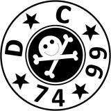 DC7499 talk #0