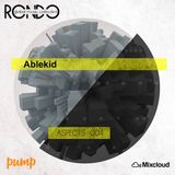 Aspects 004 by Ablekid