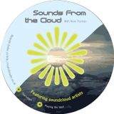 Nick Thomas - Sounds from the Cloud - 11th Aug 2011