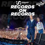 Diplo - Records On Records 029