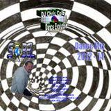DJ Chris Colby Dance Evolution Dance Mix 2012 14