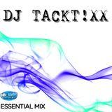 Essential Mix (22/08/2012) SM-Radio.com
