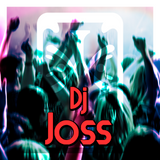 DJ JOSS ► Mix Olvida las Penas Bailando 2k17