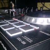 SET AGOSTO 2K15 - DJ LEANDRO GARCIA