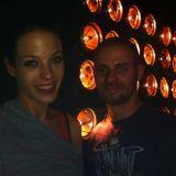 KERSTIN EDEN @ SimonSays: Dance or go Home! 22.09.2012